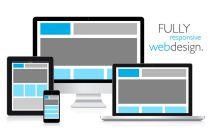 Aplicaciones de Google para Optimizar un Sitio Web