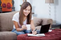 Cómo Obtener Más Comentarios en tu Blog