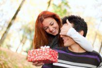 6 Ideas para Sorprender a tu Pareja