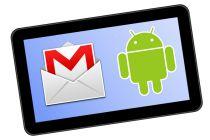 Cómo Desvincular una Cuenta de Gmail en Android