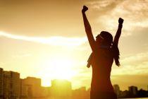 Actividades para Elevar la Autoestima