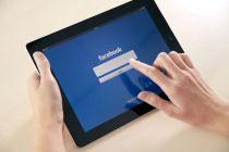Trucos de Privacidad para Facebook
