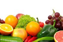 Alimentos Para Mejorar el Hígado
