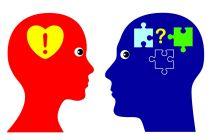 Cómo Tener más Inteligencia Emocional