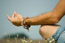 Aplicaciones para Lograr un Estado Zen