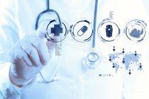 Aplicaciones para Estudiantes de Medicina