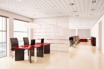Claves para Diseñar una Oficina