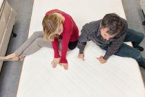 Cómo Limpiar un Colchón en 5 Pasos