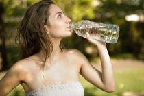Síntomas de Deshidratación