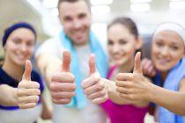 Hábitos para Mejorar la Salud