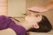 3 Terapias Alternativas para Mejorar la Salud