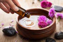 Aromaterapia para Dormir Mejor