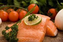 6 Alimentos con Propiedades Antiage