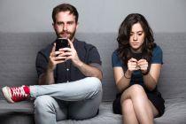 ¿Las Redes Sociales Afectan las Relaciones?