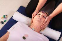 Cómo Usar la Gemoterapia para Tratar Enfermedades