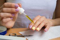 Remedios Caseros para Fortalecer las Uñas