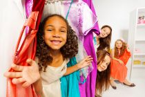 Cómo Enseñar Orden a los Niños