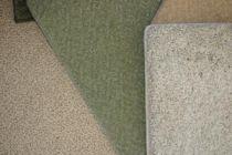 Cómo quitar manchas de las alfombras sin gastar más