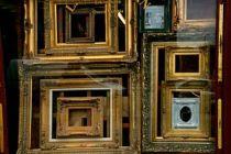 Crea un hogar económico y original reutilizando objetos