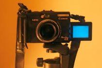 Consejos para comprar cámaras fotográficas digitales