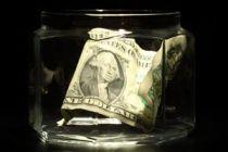 Cómo organizar un fondo común en la pareja