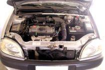 Tips para reducir gastos de mantenimiento del coche