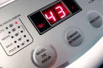 Cómo elegir una lavadora de diseño