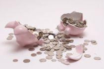 La relación entre el ahorro y la salud