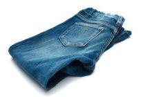 Ideas para reciclar un viejo jean