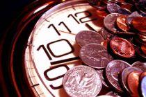 Sobreviviendo a una crisis financiera