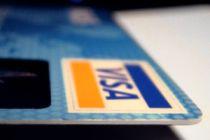 Cuidado con el uso de las tarjetas de crédito
