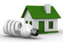 Tips para ahorrar en la factura de electricidad