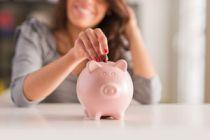 DIY: cuando ahorrar depende de ti