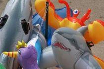 Cómo enseñar a los niños a cuidar sus juguetes
