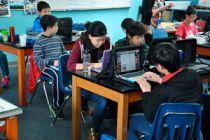 Navegadores de Internet para niños