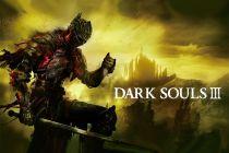 Dark Souls III - Trucos y consejos