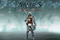 Assassins Creed IV: Black Flag - Trucos