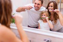 Cómo Enseñar Buenos Hábitos a los Niños