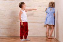 Cómo Corregir a un Niño que Miente