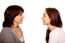 Cómo Mejorar la Comunicación Familiar