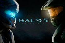 Halo 5 Guardians - Consejos