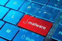 Cómo Eliminar el Virus WebSearch