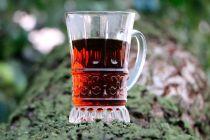 Cómo hacer un Té con Corteza de Sauce