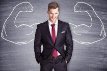 Ganar Confianza en uno Mismo en 7 Pasos