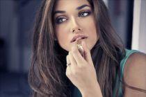 10 Pasos para un Maquillaje Perfecto