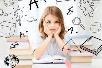 Conoce los 7 Tipos de Aprendizaje