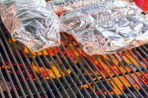 Cómo Usar el Papel de Aluminio