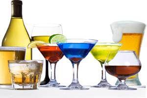 Consejos a la hora de mezclar bebidas para hacer tragos