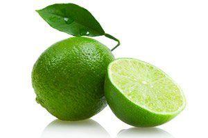 Cómo elegir un limón jugoso