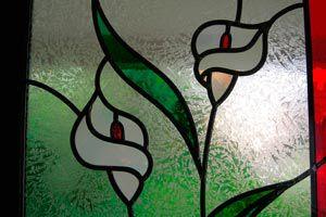 Cómo quitar pintura de los vidrios